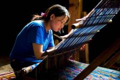 Weberin-in-Thimphu