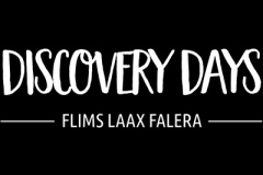 Discovery Days 2017