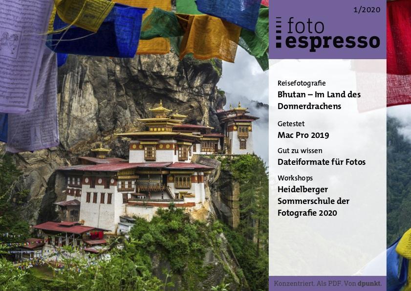 Fotoreise-nach-Bhutan-fotoespresso-2020-01-1