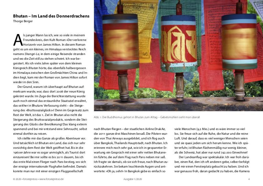 Fotoreise-nach-Bhutan-fotoespresso-2020-01-2
