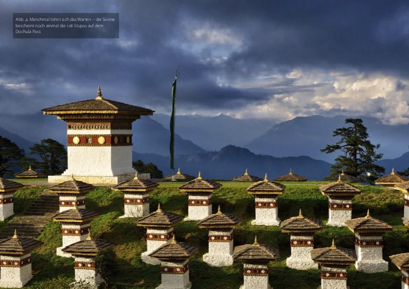 Fotoreise-nach-Bhutan-fotoespresso-2020-01-4