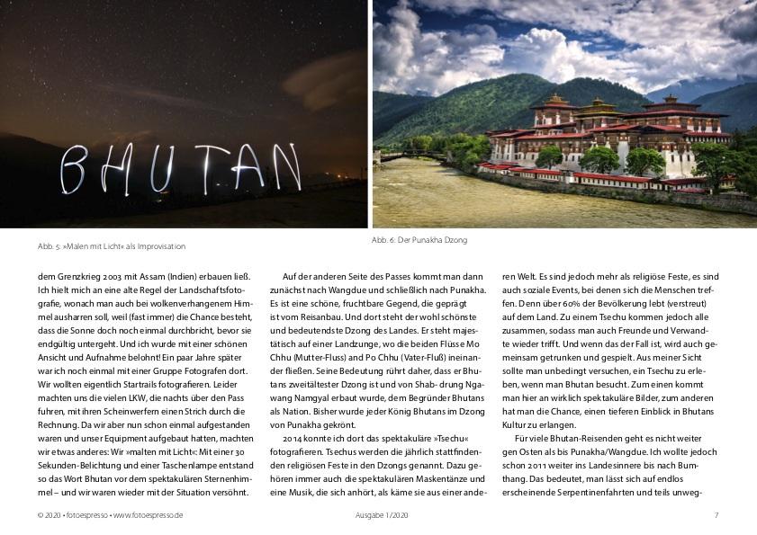 Fotoreise-nach-Bhutan-fotoespresso-2020-01-5