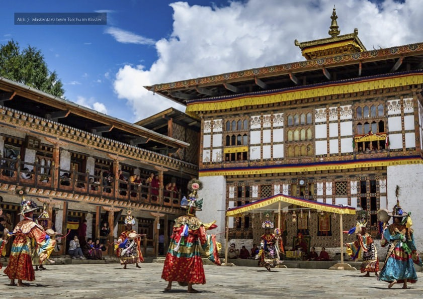 Fotoreise-nach-Bhutan-fotoespresso-2020-01-6