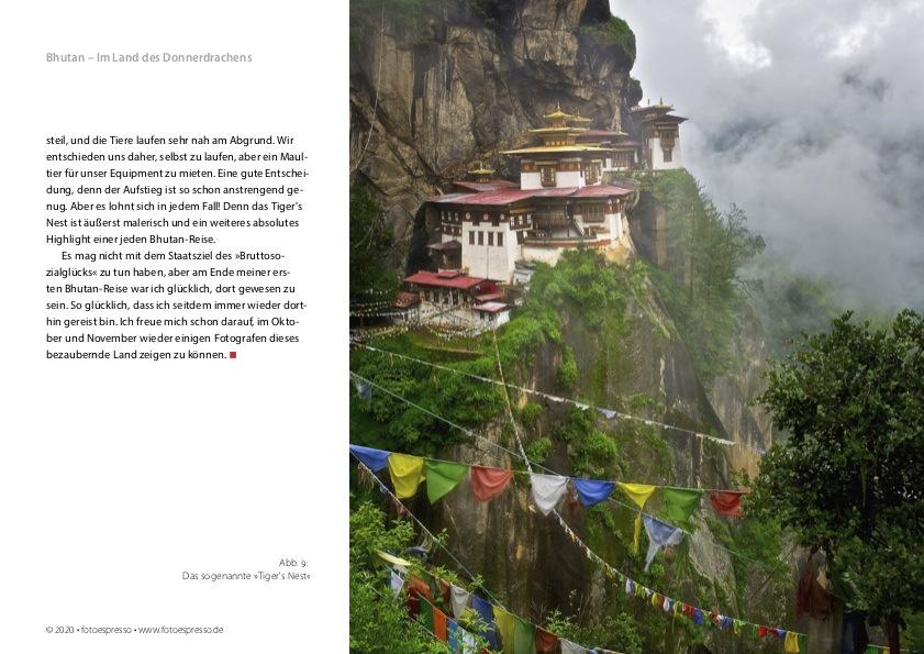 Fotoreise-nach-Bhutan-fotoespresso-2020-01-8