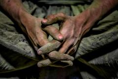 Hände-mit-Henna-Iran-2019