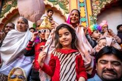 Ein Fest für Kinder