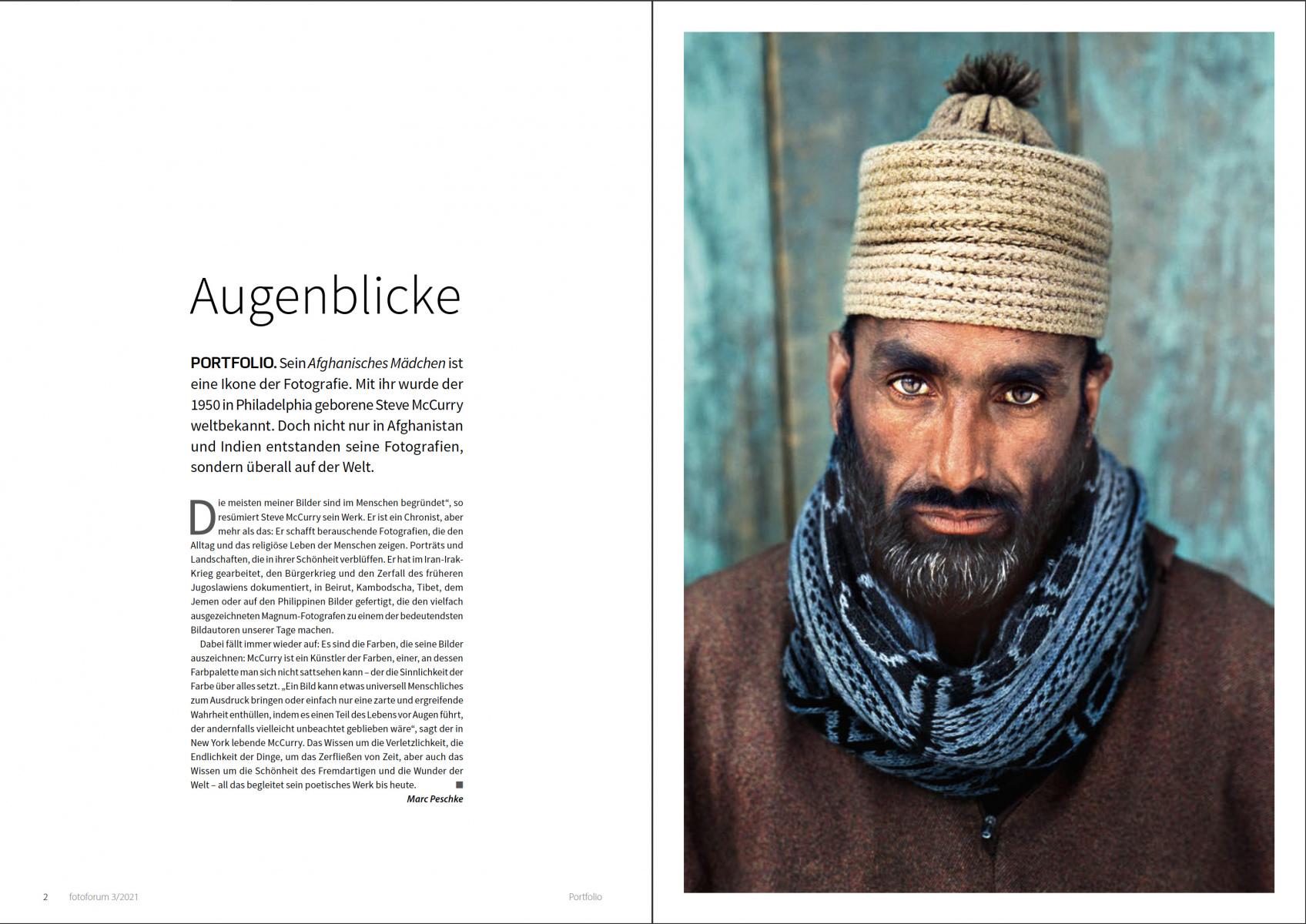 Interview-mit-Steve-McCurry.-im-Fotoforum-Magazin-1