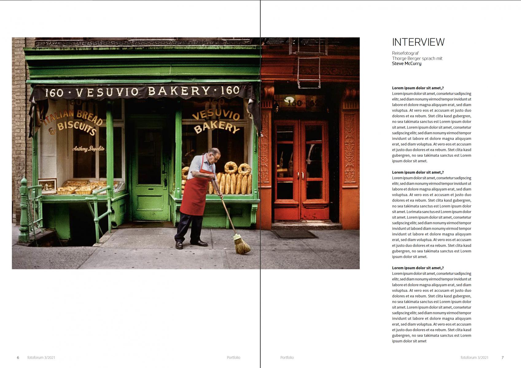 Interview-mit-Steve-McCurry.-im-Fotoforum-Magazin-3