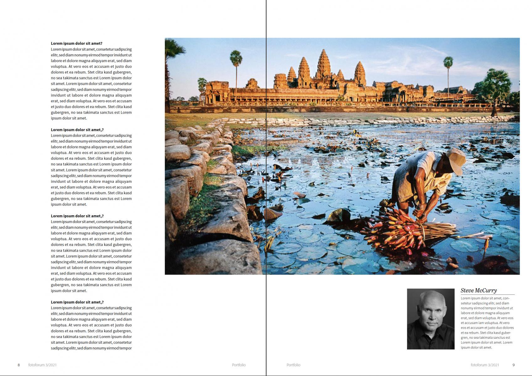 Interview-mit-Steve-McCurry.-im-Fotoforum-Magazin-4