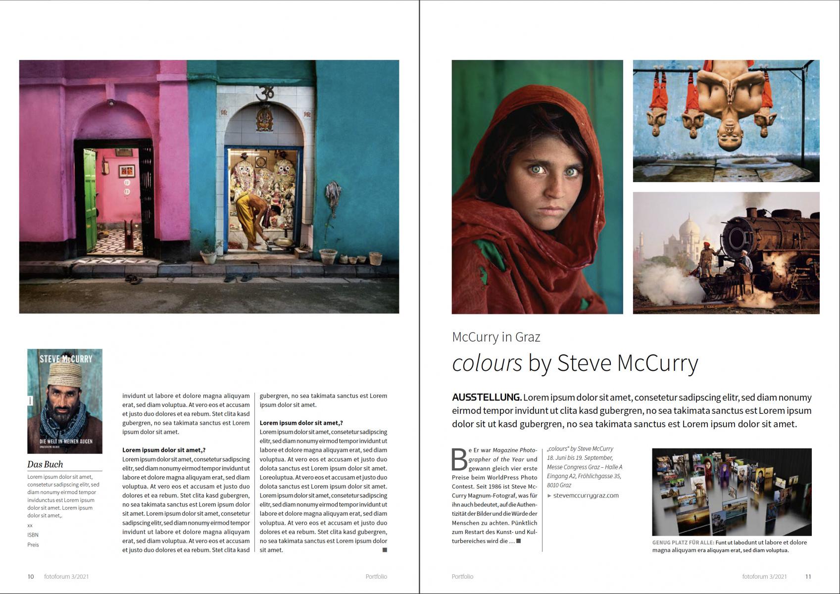 Interview-mit-Steve-McCurry.-im-Fotoforum-Magazin-5