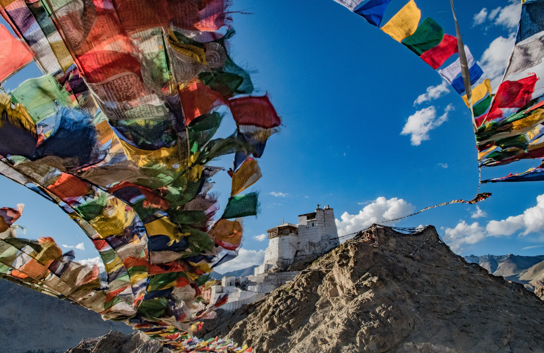 Tsemo-Castle-in-Leh-2