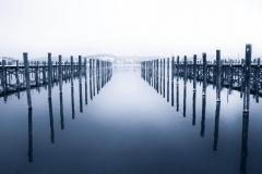 Bodensee, Deutschland