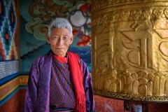 Bhutan-2012-3377