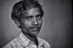 Indien-2010-422