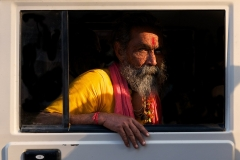 Indien-2010-909
