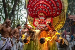 Theyyam-6