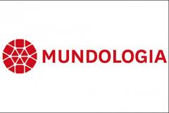Logo Mundologia Festival Freibung