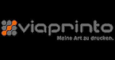 viaprinto-logo