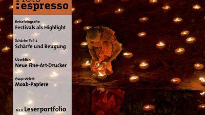 fotoespresso_2016-01 - Reisefotografie - Festivals als Highlight