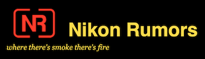 Nikonrumors