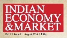 Indian Economy & Market