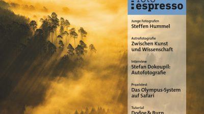 tierfotografie-mit-olympus-fotoespresso-2016-04-1