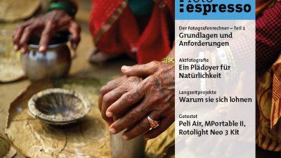 reisefotografie-projekte-fotoespresso-2016-06-1