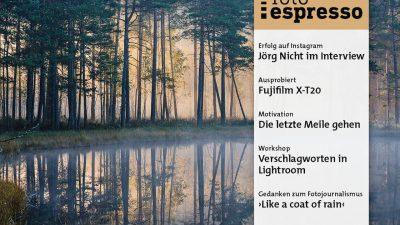 reisefotografie-objektive-festbrennweite-fotoespresso-2017-02-1