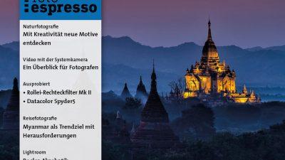 fotoreise-nach-myanmar-fotoespresso-2017-04-1