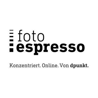Fotoespresso_400x400