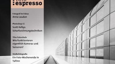 fotoreise-estland-fotoespresso-2017-06-1