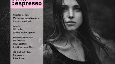 reisefotografie-tipps-und-tricks-fotoespresso-2019-02-1