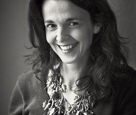 Anita Prendl
