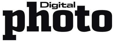 DigitalPhoto-Logo