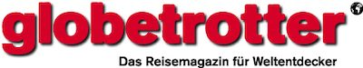globetrotter-magazin-logo