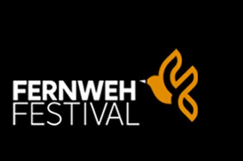 Fernweh Festival Erlangen