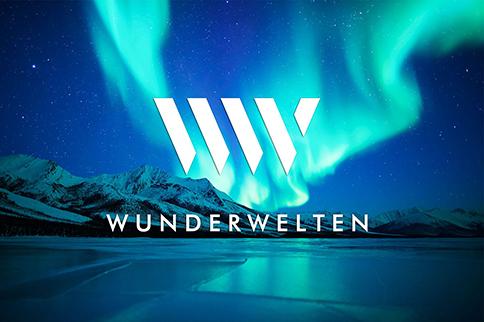 Wunderwelten Festival