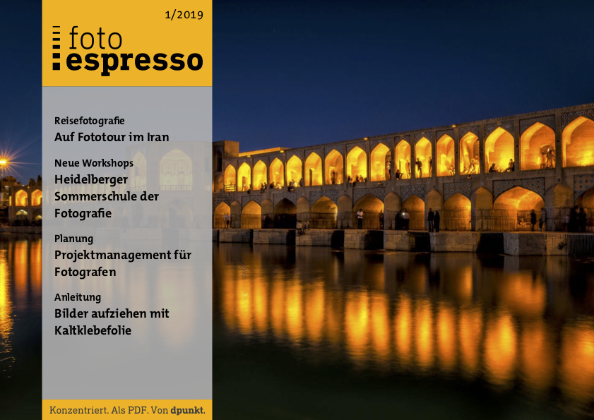 fotoespresso-2019-01 - Auf Fototour im Iran