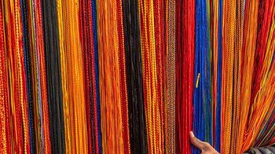 Reisefotografie - Bildvorstellung: João Pinheiro - Kostbarkeiten
