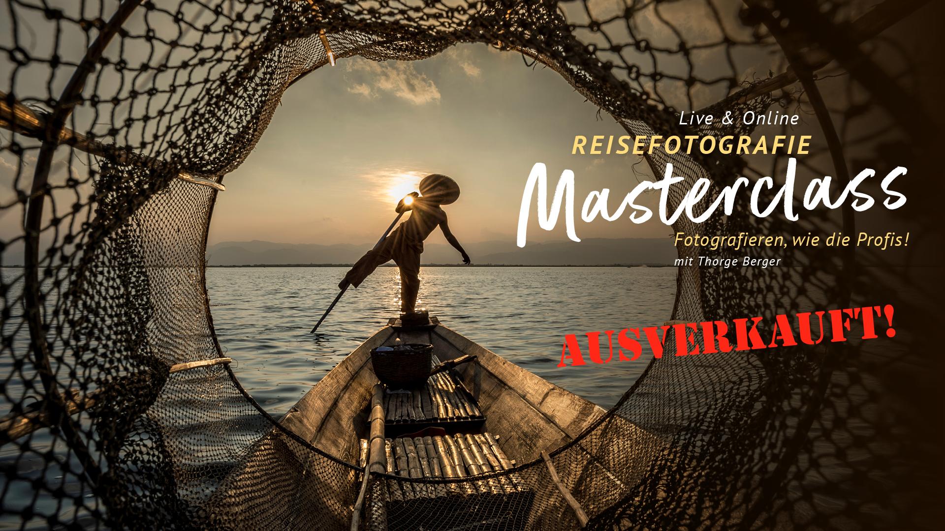 Permalink zu:Reisefotografie Masterclass