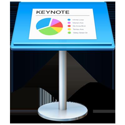 Keynote-Icon.png