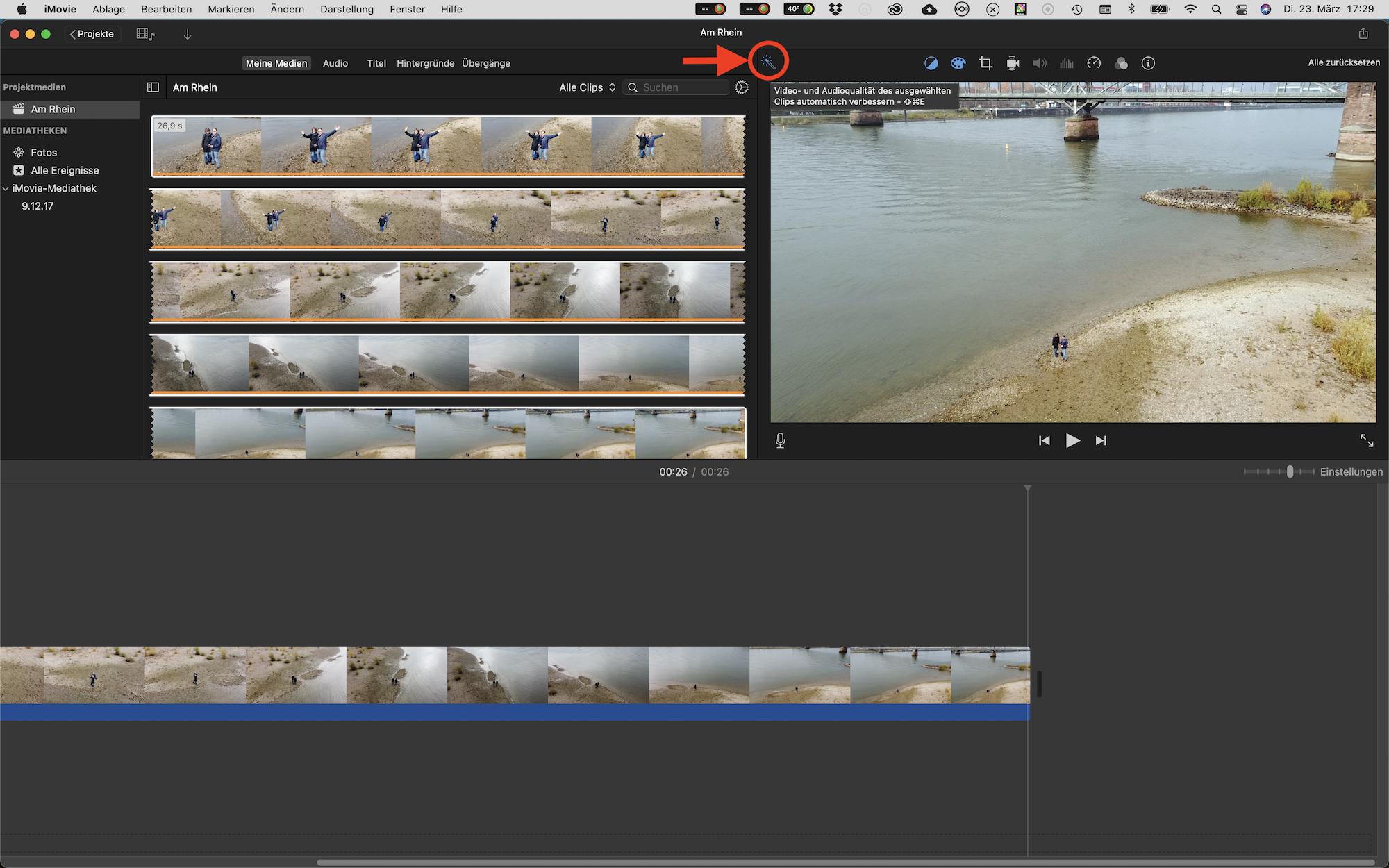 iMovie-Bild-1-autmatische-Verbesserung.png