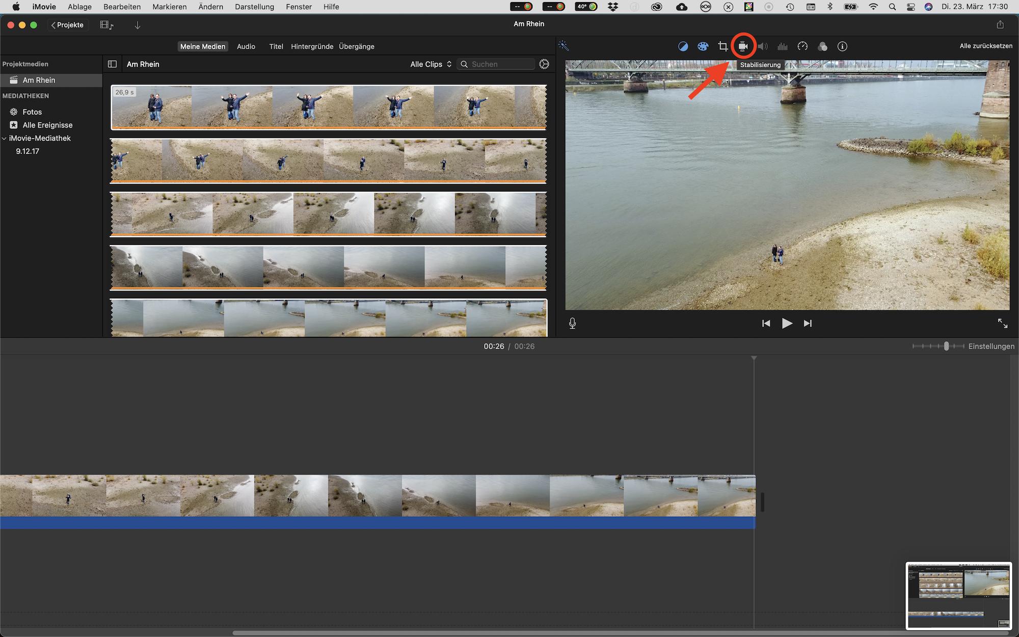 iMovie-Bild-5-Stabilisieren.png