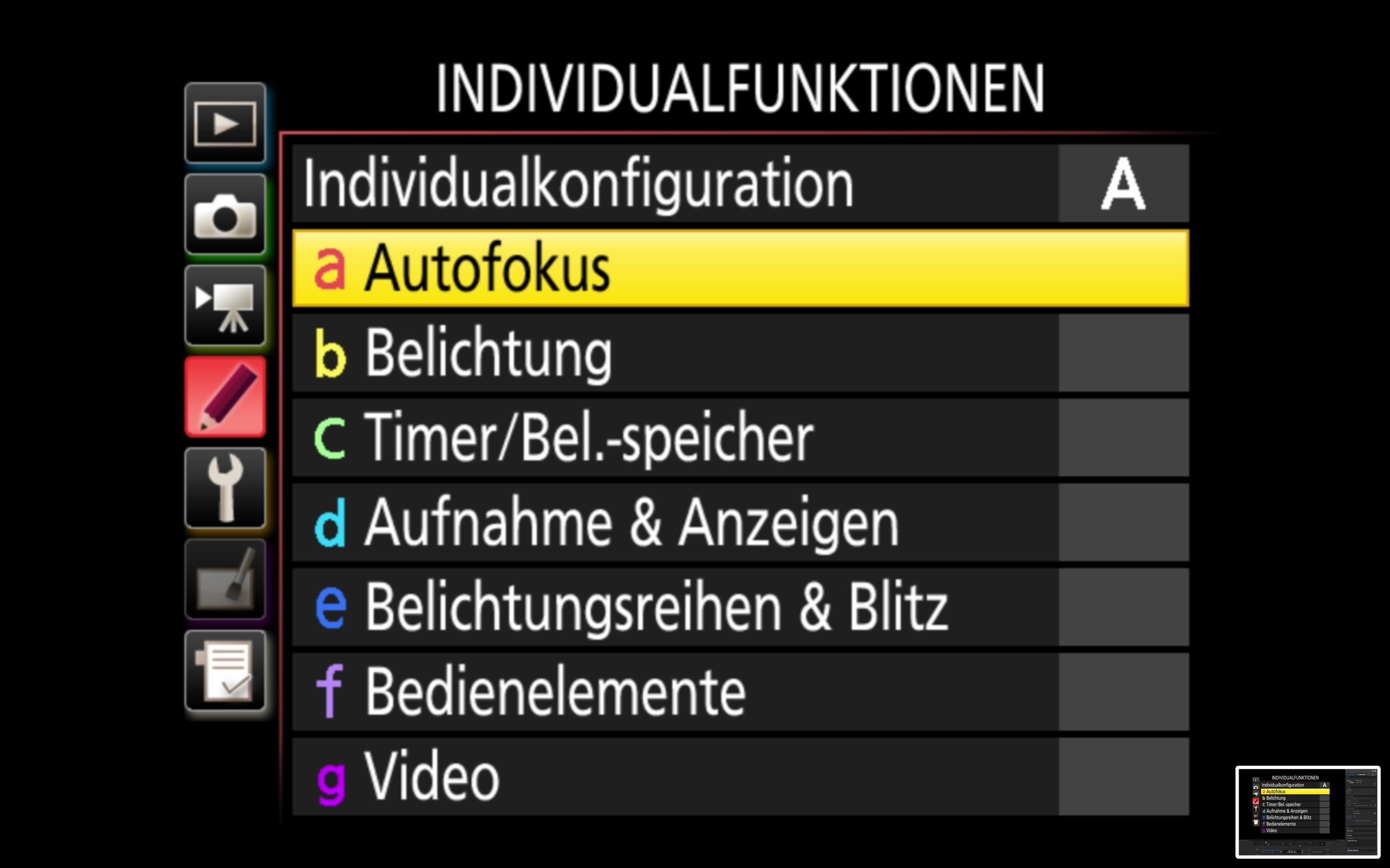 Individualkonfirguration-Autofokus.png